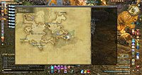 Final fantasy XIV a realm reborn capture 6