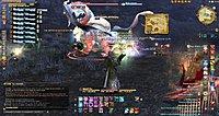 Final fantasy XIV a realm reborn capture 7