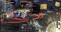 Final fantasy XIV a realm reborn capture 8