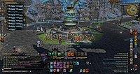 Final fantasy XIV a realm reborn capture 9