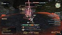 Final fantasy XIV a realm reborn debut 13