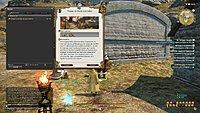 Final fantasy XIV a realm reborn debut 17
