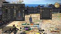 Final fantasy XIV a realm reborn debut 19