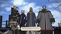 Final fantasy XIV a realm reborn debut 25