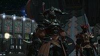 Final fantasy XIV a realm reborn debut 27