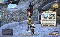 Final fantasy XIV a realm reborn debut 5