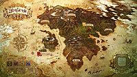 World Map 1 01 600