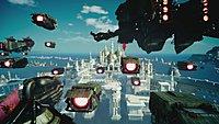 Final Fantasy XV image 24