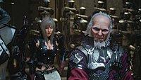 Final Fantasy XV image 52