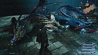 Final Fantasy XV Noctis Lucis Caelum 3