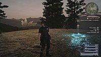 Final Fantasy XV Noctis Lucis Caelum 6