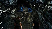 Final Fantasy XV Titan screenshot 2
