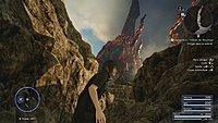 Final Fantasy XV screenshot 23