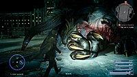 Final Fantasy XV screenshot 44