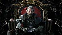 Final Fantasy XV Regis Lucis Caelum CXIII wallpaper