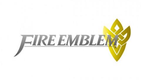 jaquette Android Fire Emblem