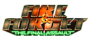 Fire & Forget : The Final Assault