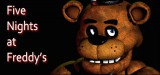 jaquette PC Five Nights At Freddy s