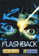 jaquette Mac Flashback