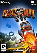 jaquette PC FlatOut