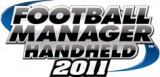 jaquette iOS Football Manager 2011