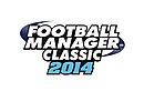 jaquette PS Vita Football Manager Classic 2014