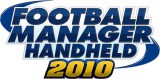 jaquette iOS Football Manager Handheld 2010