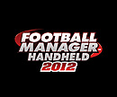 jaquette Android Football Manager Handheld 2012