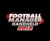 jaquette iOS Football Manager Handheld 2012