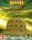 Fort Boyard : La Légende