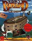Fort Boyard : Le Défi