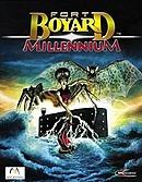Fort Boyard Millenium