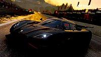 Forza Motorsport 6 wallpaper 1