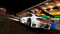 Forza Motorsport 6 wallpaper 5