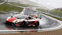 Forza Motorsport 6 wallpaper 7