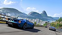 Forza Motorsport 6 wallpaper 8