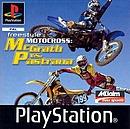 Freestyle Motocross : Mc Grath Vs Pastrana