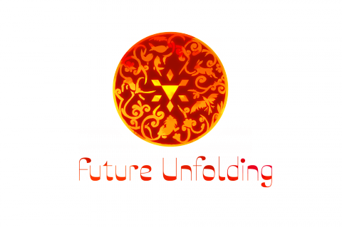 jaquette Mac Future Unfolding