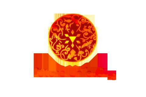 jaquette PC Future Unfolding