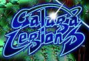 jaquette Xbox 360 Galaga Legions