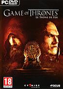 game of thrones seven kingdoms game of thrones le trône de fer