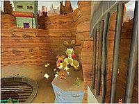 Garfield Lasagna World Tour PC 47806204