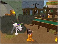 Garfield Lasagna World Tour PC 56451371