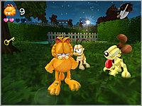 Garfield Lasagna World Tour PC 64429465