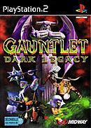 Gauntlet : Dark Legacy