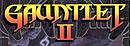 jaquette PlayStation 3 Gauntlet II