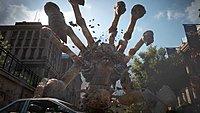 Gears of War 4 image 1