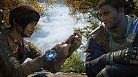 Gears of War 4 image 11