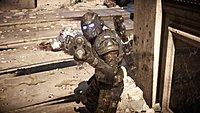 Gears of War 4 image 5