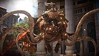 Gears of War 4 image 6